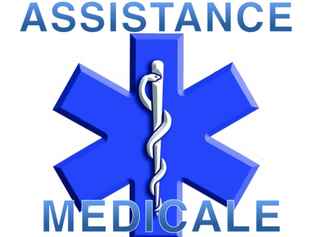 Assistance Ambulatoire