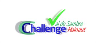 Challenge du Val de Sambre