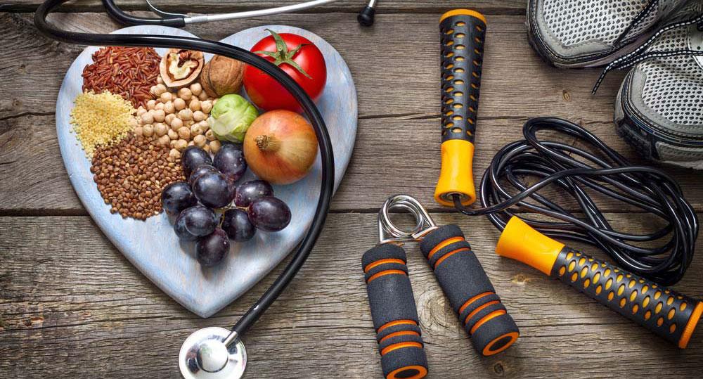 smdm-cycleconference-nutrition