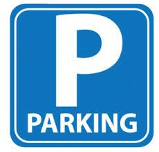 Parking à Mons